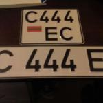 34aeda_2f526135e34941ca8191aeb2bdd112e1_mv2