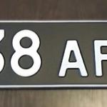 34aeda_7d3072cc080a4d3f9afb1ee34952d524_mv2